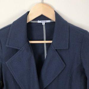 BRANDY MELVILLE blazer